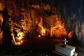 Cave of Melidoni