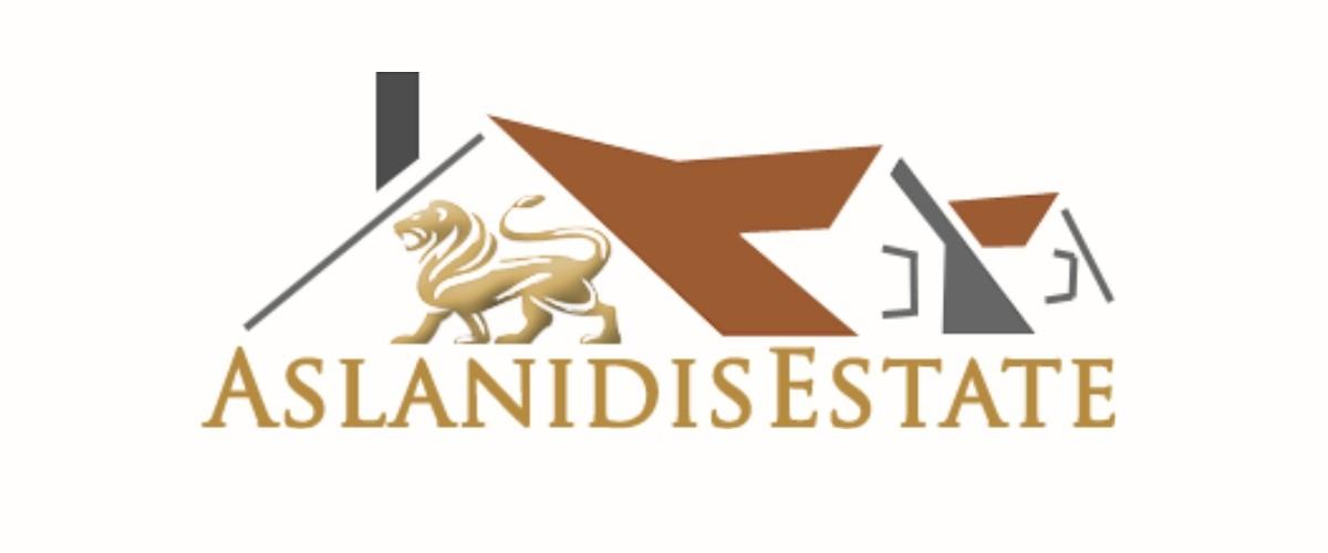 Aslanidis Estate