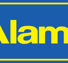 Alamo (Chania Airport)
