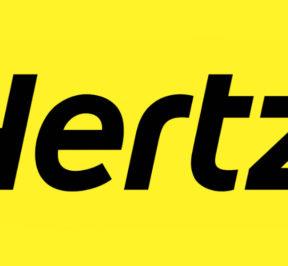 Hertz (Heraklion Airport)