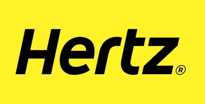 Hertz (Rethymnon)